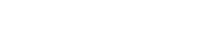 Department of Pediatrics